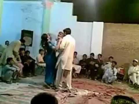 Xxx Mp4 Ghazala Javed Mehtab Khan 3gp Sex