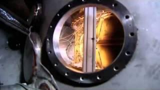 Will The Earths Magnetic Fields Shift Nova Magnetic Pole Flip 530000