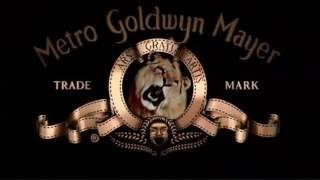 Paramount Pictures, Paramount Animation, Metro Goldwyn Mayer, Rocket Pictures (2018)