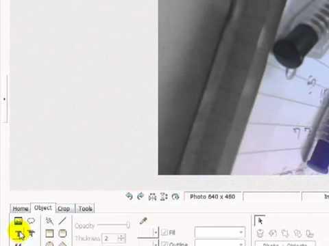 Tutorial Buat Watermark Guna Photoscape.mp4