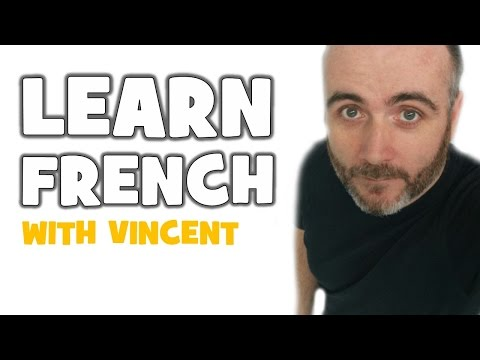 Learn French # The indirect object pronouns