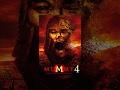 Mummy 4 Tamil Full Movie