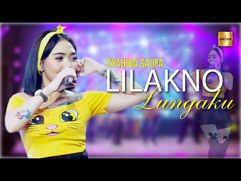 Download Lagu Syahiba Saufa Lilakno Lungaku Mp3