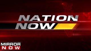 Delhi Election Ki 39Gandi Baat39 Divisive Politics In Focus Nation Now