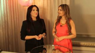 Download Wana Miskinyar and Mozhdah Jamalzadah Ariana Afghanistan Tv 2013 Part 3 Video