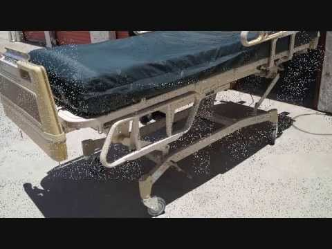 San Diego Hospital Beds for Sale
