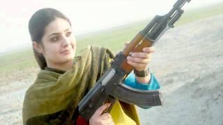 Gulam Jan balochi song.wmv