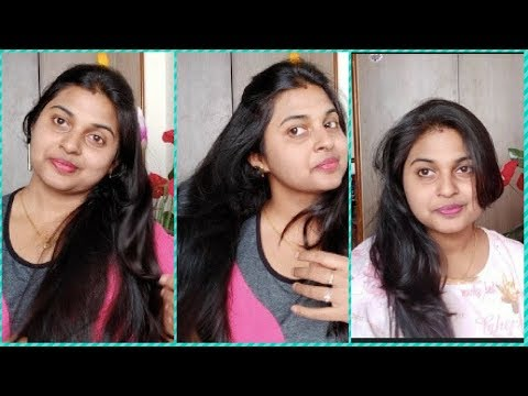 My Weekly Complete Hair Care Routine 2018|| How i prevent Hair Loss After Delivery ||Hair Care Tips