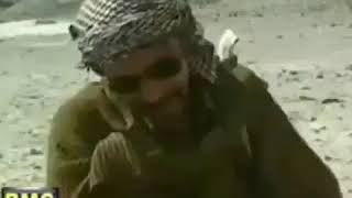 Balochi comedy