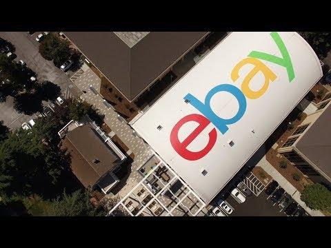 eBay | Life at eBay