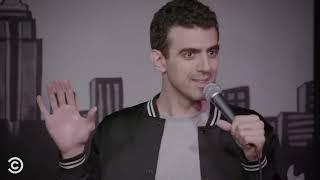 Sam Morril: I Got This - Full Special