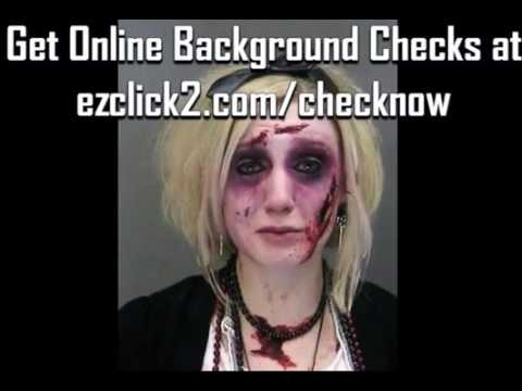 Easiest Criminal Records Background Checks Online  Short Hills NJ
