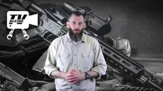 vism tool Videos - 9tube tv