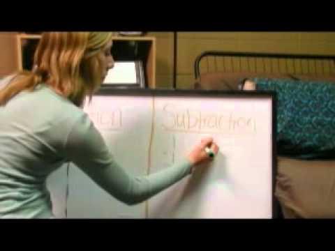 Basic First Grade Math Skills