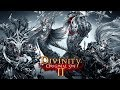 Download Let's Play Divinity Original Sin 2 pt.1 MP3,3GP,MP4