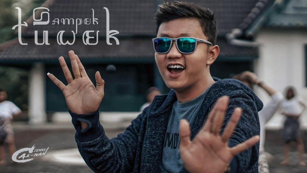 Download Denny Caknan - Sampe Tuwek (Official Music Video) MP3 Gratis
