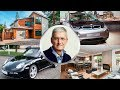 Download           Tim Cook  Biography and Lifestyle (wives, children, net worth, houses,  cars other facts) MP3,3GP,MP4