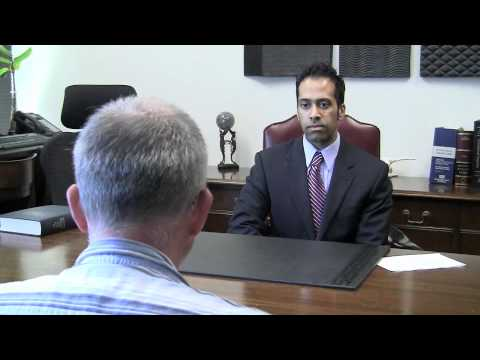 Attorney answers to ERISA Long & Short Term Disability Insurance Claims Questions