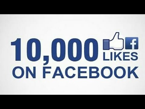 how to get unlimited likes on facebook | without root