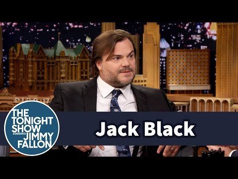 Xxx Mp4 Jack Black 39 S Son Racked Up A 3K App Bill 3gp Sex