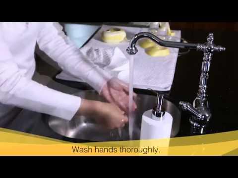 Breast Milk Storage and Handling Breast Milk Storage by Medela