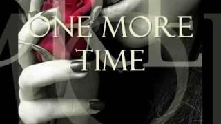 Download ƸӜƷ♥♥ One More Time -  Laura Pausini ♥♥ƸӜƷ