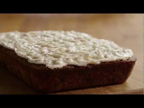 How to Make Carrot Cake | Allrecipes.com