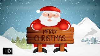Why do we Celebrate Christmas? - Tell Me Why Kids Show (Animation)  - Christmas Celebration