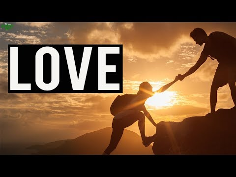 Tips To Increase Your Love For One Another