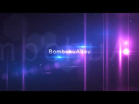 Bombchu Alley Promo Video
