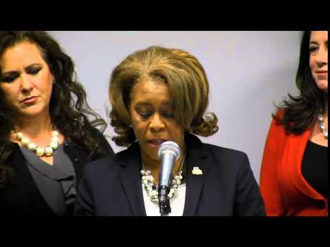 AB 305 (Gonzalez) Bill to End Gender Bias in Workers' Compensation