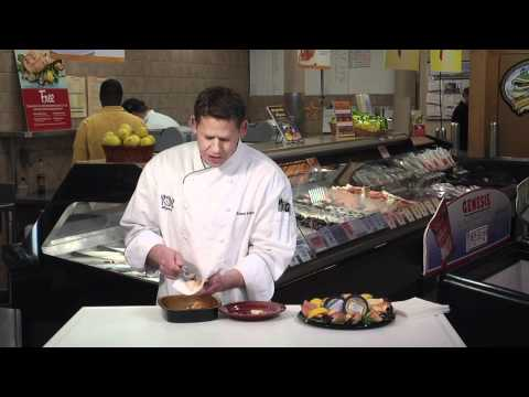 How to Enjoy Stone Crab Claws with Wegmans