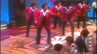 Download The Spinners Working My Way Back To You Girl Video