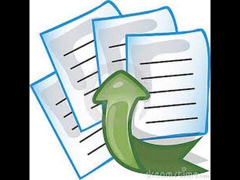 Upload multiple files using ajax & PHP