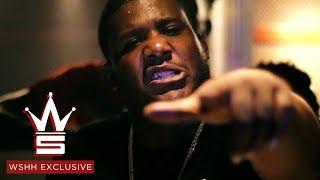 "Rich Gang ""Most Of Them"" Feat. Derez Deshon & Neno Calvin (WSHH Exclusive)"