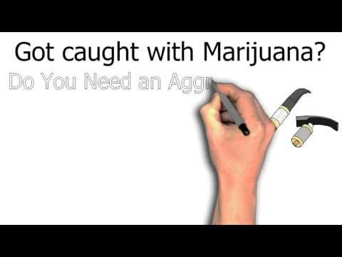 Felony  Drug Possession Criminal Defense Attorney Las Vegas