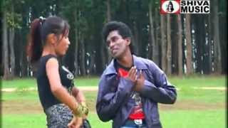 Oraon Kurukh Song 2014 - Pyar Nighe | Oraon Kurukh Video Album : Oraon Kudukh Hits