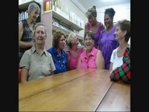 Cooktown Art Evolving Introduction