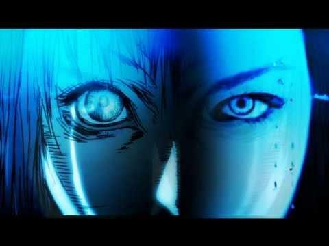 Breaking Life (Linkin Park Vs. Evanescence)