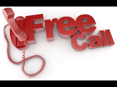 Unlimited free call any country mobile / landline best quality call wven working on 2g[ urdu / hindi