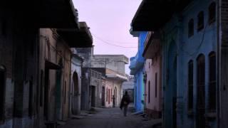 ਦੌਦਰ Daudhar The biggest Pind of Moga Dist;  Punjab