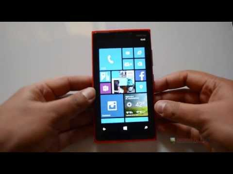 How to Create a Vine Videos on Windows Phone 8
