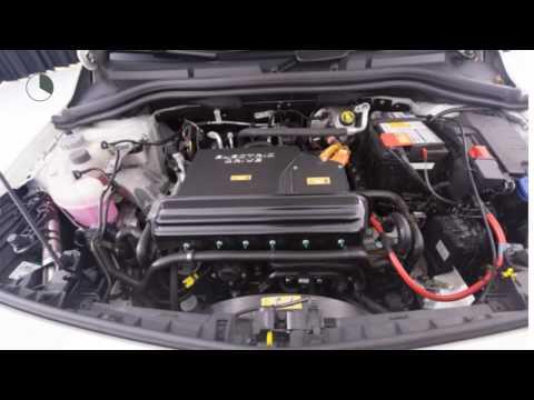 Mercedes-Benz B-Klasse ELECTRIC DRIVE LEASE EDITION 4 % Bijtelling, Range Plus, Zitcomfortpakket, Li