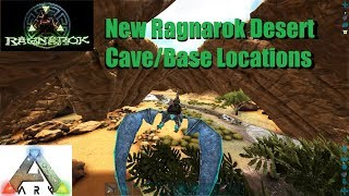 ARK RAGNAROK DESERT Videos - 9tube tv