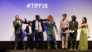 Download TIFF 2018 mid90s Intro and Q&A Video