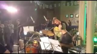 רגב הוד-בהופעה חיה עושה שמח לחייל מג׳ב ירושלים(2016)