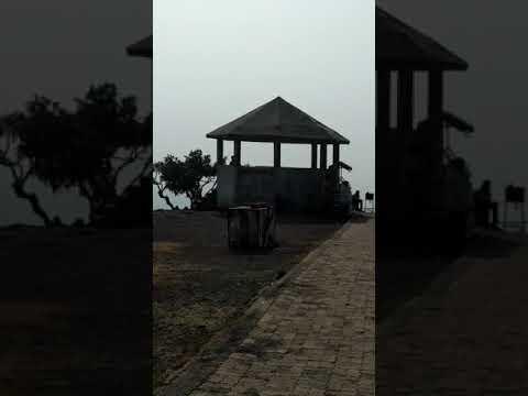 saptashrungi devi  vani nashik  maharashtra Shiv mandir View