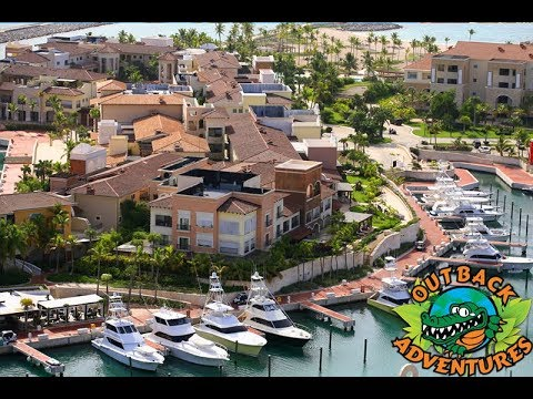 Get to know with us Punta Cana and Cap Cana - Outback Adventures Dominican Republ