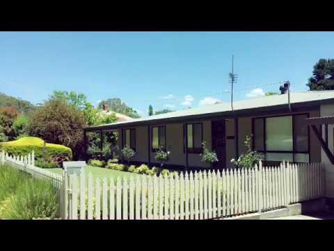 Myrtleford Victoria Australia - our best memories at Belford House IRNRN10.16