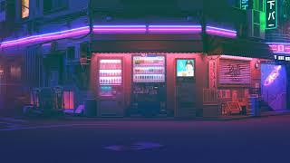 Japanese Lofi Playlist 2021 🏯 No Copyright Lofi & Chillhop Beats 🏯 Aesthetic Anime Music Playlist